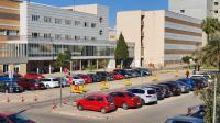 Colegio Santa Mª Del Rosell