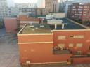 Centro Concertado La Inmaculada de Cartagena