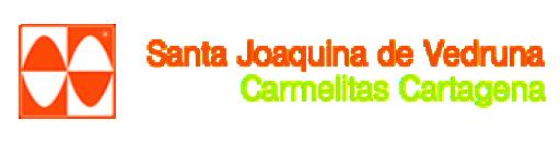 Colegio Santa Joaquina De Vedruna