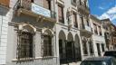 Centro Concertado Patronato Sagrado Corazón de Cartagena