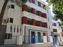 Centro Público Hnos. San Isidoro Y Santa Florentina de Cartagena