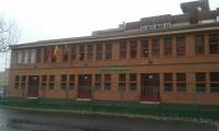 Colegio Mare Nostrum