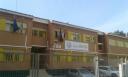 Centro Público Mastia de Cartagena