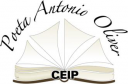 Centro Público Poeta Antonio Oliver de Cartagena