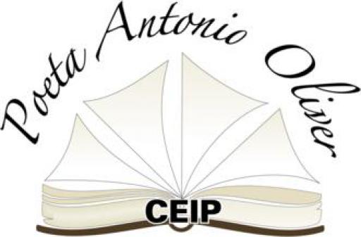 Colegio Poeta Antonio Oliver