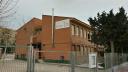 Centro Público Vicente Ros de Cartagena