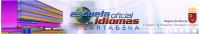 Colegio Escuela Oficial De Idiomas De Cartagena