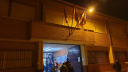 Centro Público Conde Campillos de Cehegín