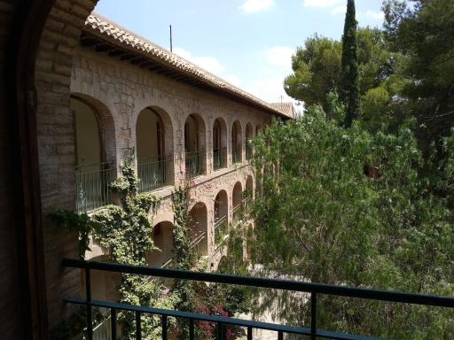 Instituto Alquipir