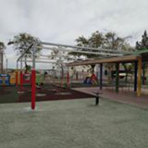 Colegio Juan Ayala Hurtado
