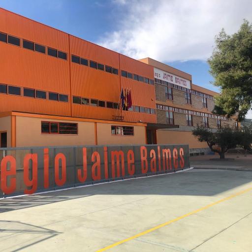 Colegio Jaime Balmes