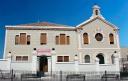Centro Concertado Madre Del Divino Pastor de Cieza