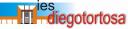 Centro Público Diego Tortosa de Cieza
