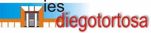 Instituto Diego Tortosa