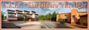 Centro Público San Isidoro de Los Alcázares