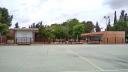 Centro Público El Mirador de San Javier