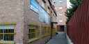 Centro Público José Martínez Tornel de Murcia