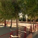 Centro Público La Cruz de Las Torres De Cotillas