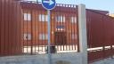 Centro Público Nuestra Señora De Los ángeles de