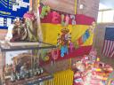 Centro Público Nueva Escuela de Fuente Álamo de Murcia