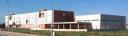 Centro Público Pueblos De La Villa de Fuente Álamo de Murcia