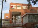 Centro Público Ricardo Ortega de Fuente Álamo de Murcia