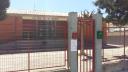 Centro Público Nuestra Señora Del Rosario de Librilla