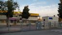 Centro Público Juan Carlos I de Las Torres De Cotillas
