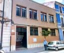 Centro Concertado Santa Ana de Jumilla