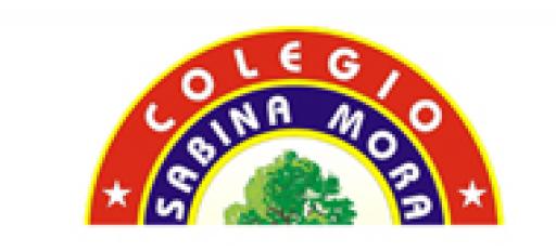 Colegio Sabina Mora