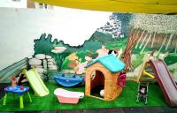 Escuela Infantil Cuqui