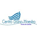 Centro Concertado Divino Maestro de Las Torres De Cotillas