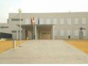 Centro Público maestro Joaquín Cantero de Las Torres De Cotillas