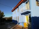 Centro Público Lébor de Totana