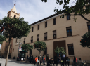 Centro Concertado San Francisco De Asís de Lorca