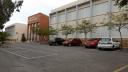 Centro Público Alfonso X El Sabio de Lorca