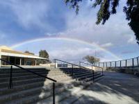Colegio Casa Del Niño