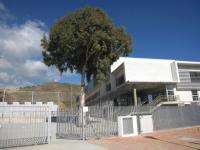 Colegio Escuela Oficial De Idiomas De Lorca