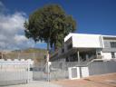 Centro Público Bartolomé Pérez Casas de Lorca