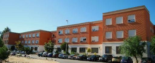 Instituto Francisco Ros Giner