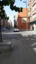 Centro Público Ramón Arcas Meca de Lorca