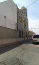 Centro Concertado Sagrado Corazón de Cartagena