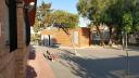 Centro Público Nuestra Señora De Las Maravillas de Villanueva Del Rio Segura