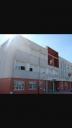 Centro Público Felipe II de Mazarrón
