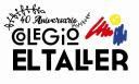 Centro Concertado El Taller de Molina de Segura