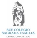 Centro Concertado La Sagrada Familia de Molina de Segura