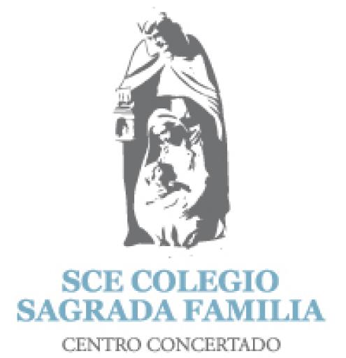 Colegio La Sagrada Familia