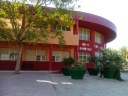 Centro Concertado Vicente Medina de Molina de Segura
