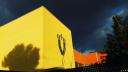Centro Concertado Vistarreal de Molina de Segura