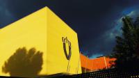 Colegio Vistarreal